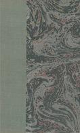 Le Marcophile. EH De Beaufond, N°49 (janvier 1955)  à 72 (novembre 1958). 1 Volume Relié, Toile.TTB/SUP - Bibliographies