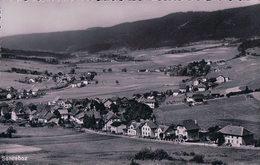 Sonceboz BE (11244) - BE Berne
