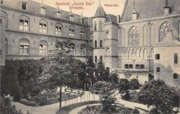 Arnhem - Gesticht - Arnhem