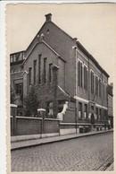 Wavre , Institut St. Jean Baptiste , Maison D'habitation ,  Chapelle  à L'étage - Wavre