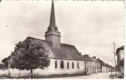 BOIS Le ROI  (Eure) - Altri Comuni