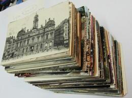 LYON  69  LOT De + De 340 Cartes - Lyon
