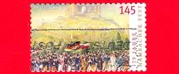 GERMANIA - Usato - 2007 - 175 Anni Del Hambacher Festival - 145 - Usati