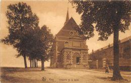 Huy - Chapelle De La Sarte - Nels Série Huy N° 23 - Huy