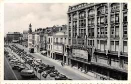 CHARLEROI - Boulevard De L'Yser - Charleroi