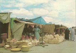 Morocco Marruecos Tipico - Other