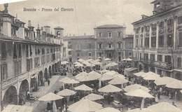PIE-Z-LOT.SDV-19-6710 : BRESCIA. MERCATO - Brescia