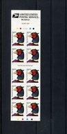 926944336 1998 SCOTT 3050A POSTFRIS MINT NEVER HINGED EINWANDFREI (XX) RING NECKED PHEASANT BIRD - United States