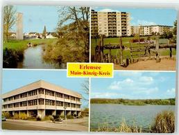 52833253 - Erlensee - Deutschland