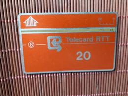 D 12 R.T.T 610 D  (N) Catalogue 13 Euro Rare - Belgique