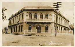Real Photo Ponce Edificio - Puerto Rico