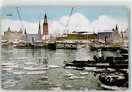 52905373 - Riga - Lettland