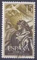 España-Spain - Ed 1187. Alzamiento Nacional (o) - 1931-Hoy: 2ª República - ... Juan Carlos I