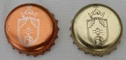 Kroonkurken 29 Herkenrode - Bier