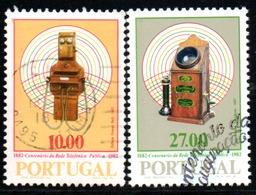 N° 1541,2 - 1982 - 1910-... Republic
