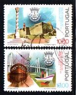 N° 1534,5 - 1982 - 1910-... Republic