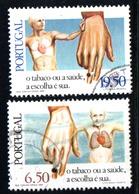 N° 1490,1 - 1980 - 1910-... Republic