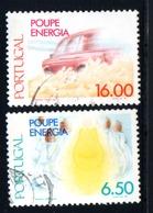 N° 1486,7 - 1980 - 1910-... Republic