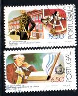 N° 1488,9 - 1980 - 1910-... Republic