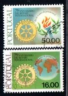 N° 1458,9 - 1980 - 1910-... Republic