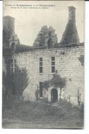 BRELES 29 - Château De Roquelaure Ou De Kergroadez - VENTE DIRECTE X - France