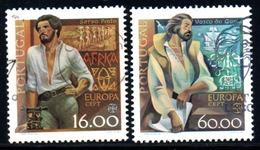 N° 1466,7 - 1980 - 1910-... Republic