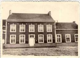 NEERLINTER - Klooster - Linter