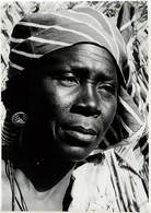 Belle Photo De Femme Photo Yitka Kilian Dakar - Photos
