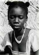 Belle Photo De Femme  Africaine Photo Yitka Kilian Dakar - Photos