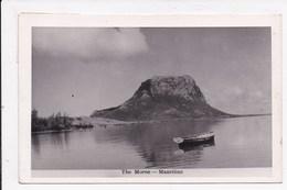 CP MAURITIUS The Morne - Mauritius