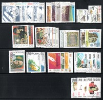 N° 1368 / 1407 - 1978 - Portugal