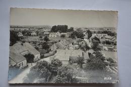 ERGAL-vue Generale - Other Municipalities