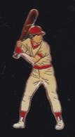 61665-pin's-. Baseball. - Baseball