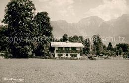 33323416 Berchtesgaden Haus Rehanger Berchtesgaden - Berchtesgaden