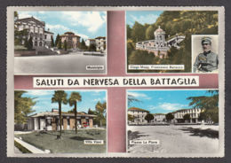 75928/ NERVESA DELLA BATTAGLIA - Italy
