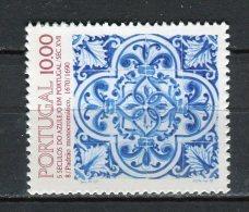 Portugal 1982. Yvert 1561 ** MNH. - 1910-... Republic