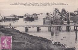 1165  BOYARDVILLE - France