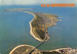 Île De Noirmoutier - Ile De Noirmoutier