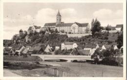 Kt 922 / Kastl Bei Amberg - Andere