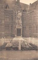 Bevere - Monument Aux Soldats Morts Pour La Patrie - Belgien