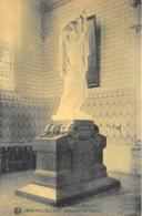 Braine-L'Alleud - Monument De L'Eglise - Braine-l'Alleud