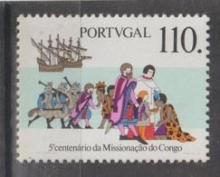 PORTUGAL CE AFINSA 2021  - NOVO - 1910 - ... Repubblica