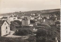 29 - TREGASTEL PRIMEL - Panorama Vers La Plage - Primel