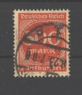 D.R.272,o,gep. - Germany