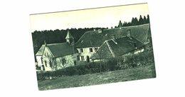 Pélerinage De Bonne Fontaine (près De Phalsbourg) église Et Couvent - Autres Communes