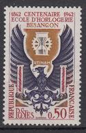 FRANKRIJK - Michel - 1962 - Nr 1396 - MNH** - Nuovi