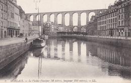 BANQUE DE FRANCE- De Morlaix - Banken