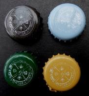 Kroonkurken 11 - Bier