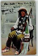 53150889 - Indianer - Indiens De L'Amerique Du Nord