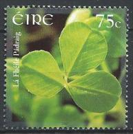 Irlande 2007 N°1749  Neuf ** Saint Patrick - 1949-... Republiek Ierland